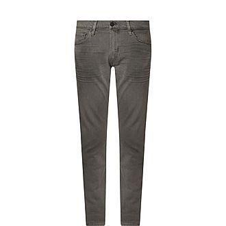 Lennox Vintage Slim Fit Jeans