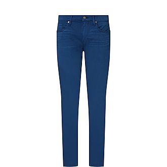 Federal Slim Jeans