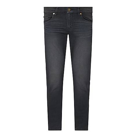 Croft Rudd Skinny Fit Jeans, ${color}