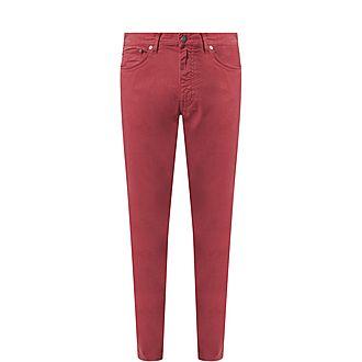 Desert Slim Trousers