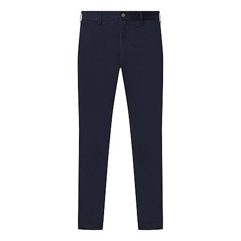 Comfort Chinos, ${color}