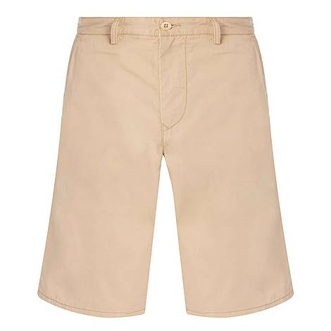 Relax Summer Shorts, ${color}