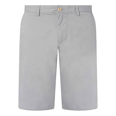 Gant Shorts Relax Summer, ${color}