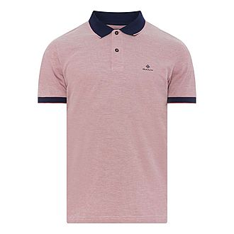 e87dc834d Men's Clothing | Designer Polo Neck T - Shirts | Brown Thomas