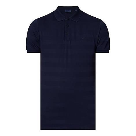 Jersey Piqué Polo Shirt, ${color}