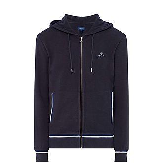 45af17738e Gant   Shirts, Jeans, Coats, Jackets & Accessories   Brown Thomas
