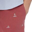 Surfer Print Shorts, ${color}