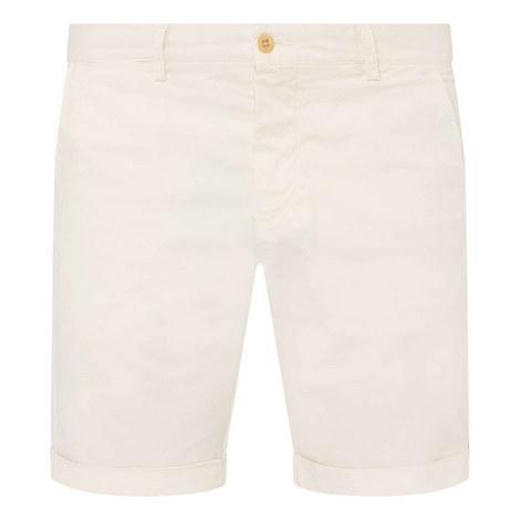 Sun Bleached Shorts, ${color}