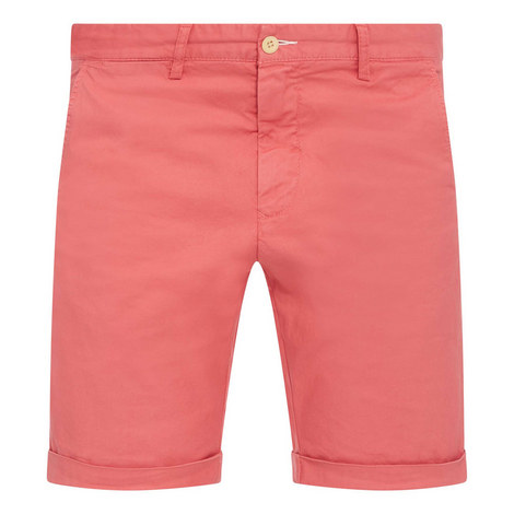 Sun Bleached Shorts, ${color}