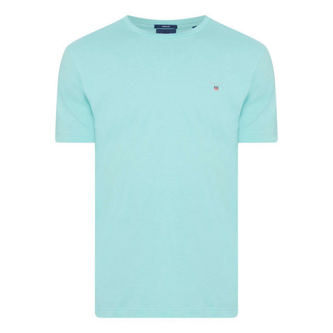 Original T-Shirt, ${color}