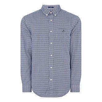 c338227189 Gant | Shirts, Jeans, Coats, Jackets & Accessories | Brown Thomas