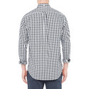 Gingham Shirt, ${color}