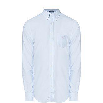 Oxford Regular Shirt