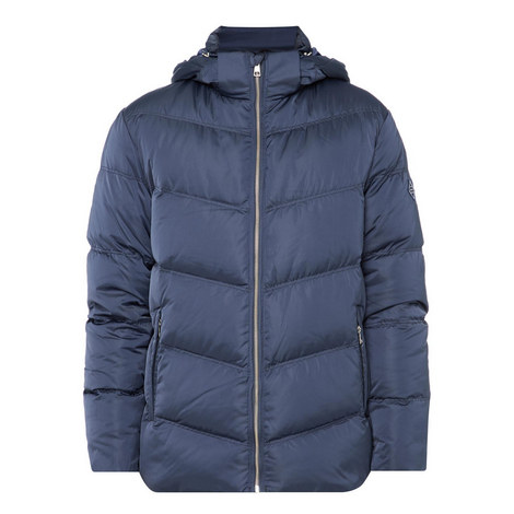 Atla Hooded Jacket, ${color}