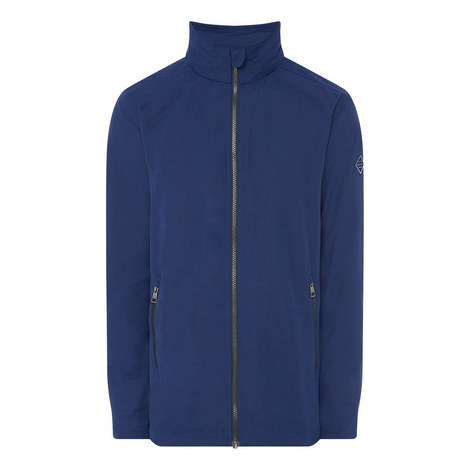 Mid-Length Jacket, ${color}