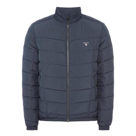 Cloud Jacket, ${color}