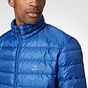 Light Down Jacket, ${color}