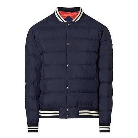Cloud Varsity Jacket, ${color}