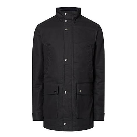 Double Decker Jacket, ${color}
