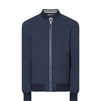 Active Varsity Jacket