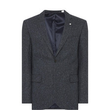 Donegal Tailored Blazer