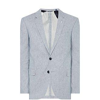 fa99df4b3d3 Gant Clothing & Accessories | Menswear | Brown Thomas