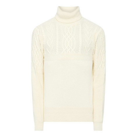 Aron Roll Neck Sweater, ${color}