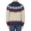 Fair Isle Sweater, ${color}