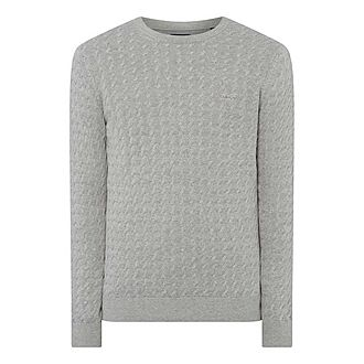 94d0a5d8aa4 Gant | Menswear | Brown Thomas