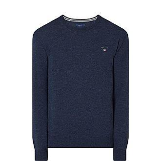 Superfine Sweater