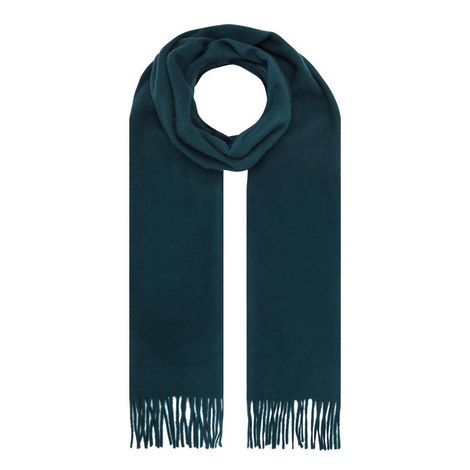 Lambswool Scarf, ${color}