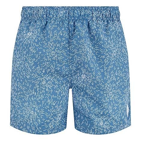 Dandelion Shorts, ${color}