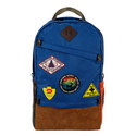 Great Outdoors Backpack , ${color}