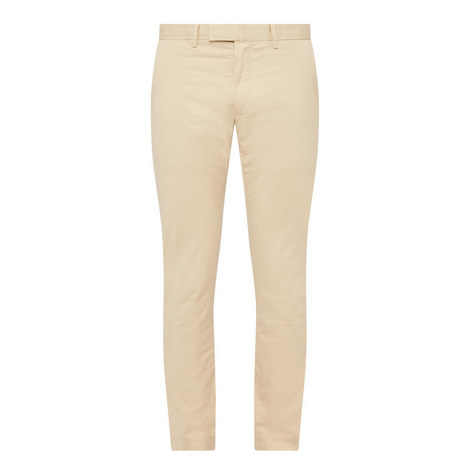 Slim Fit Chino, ${color}