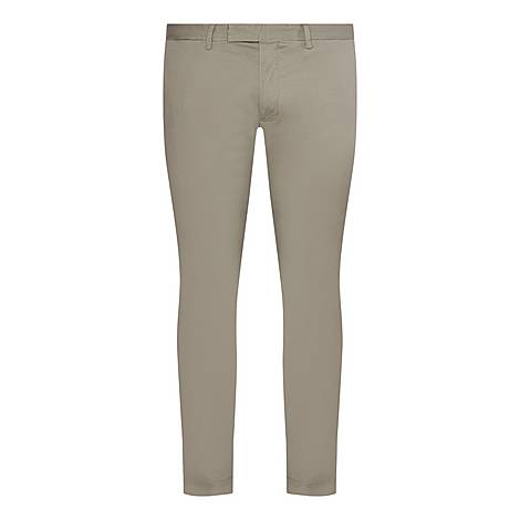 Hendon Chinos, ${color}