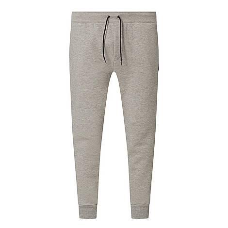 Double-Knit Jersey Sweatpants, ${color}