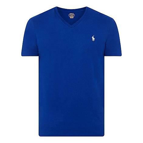 Heritage Royal T-Shirt, ${color}