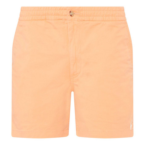 Drawstring Shorts, ${color}