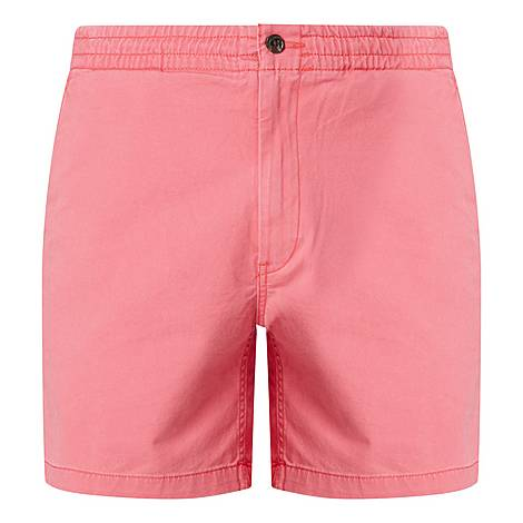 Prepster Shorts, ${color}
