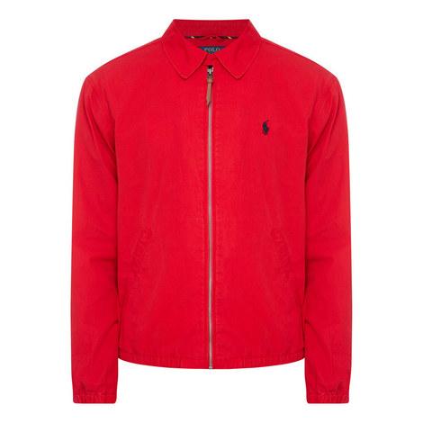 Bayport Jacket, ${color}