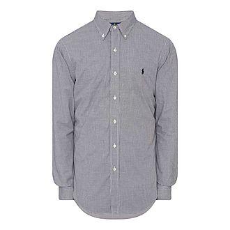 48823bb3 Polo Ralph Lauren Clothing & Accessories | Brown Thomas