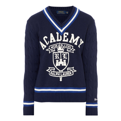 Academy Sweater, ${color}