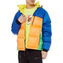 Sherpa Lined Hood Jacket, ${color}
