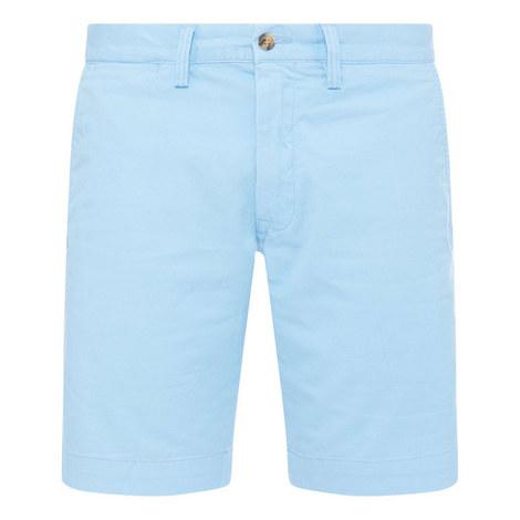 Bedford Slim Shorts , ${color}