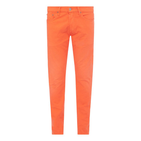 Sullivan Slim Trousers, ${color}