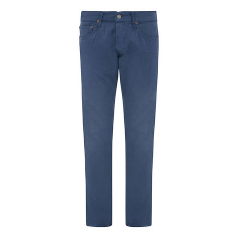 Sullivan Slim Chinos, ${color}