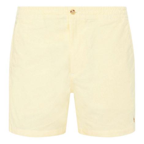 Drawstring Shorts, ${color}