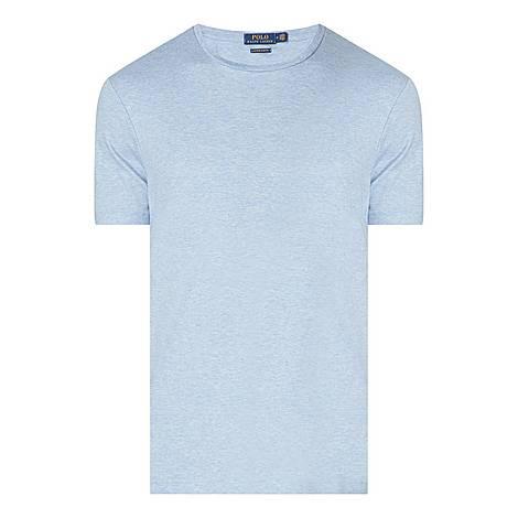 Pima Cotton T-Shirt, ${color}