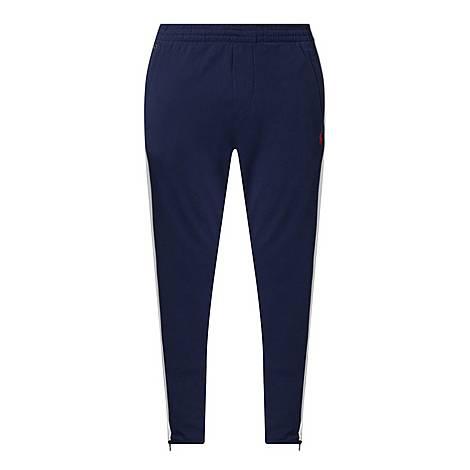 Stripe Sweatpants, ${color}