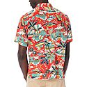 Surfer Shirt, ${color}